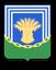 Чесменский муниципальный район Челябинской области